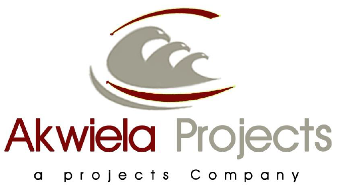 Akwiela Projects